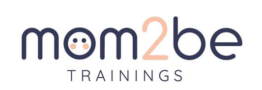 mom2be-trainings kismama torna